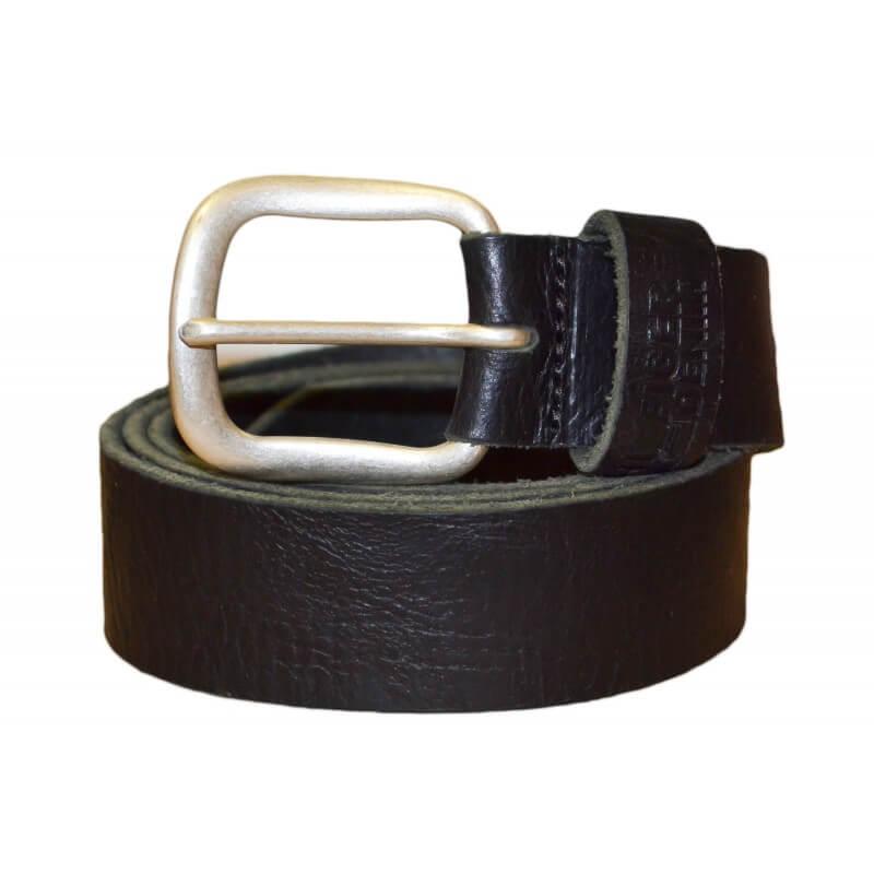ceinture tommy hilfiger noire pour homme toujours au meilleur prix. Black Bedroom Furniture Sets. Home Design Ideas