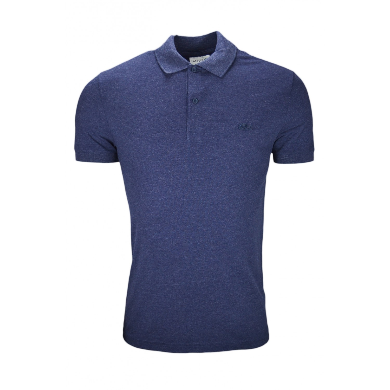 Lacoste Vieilli Polo Ebay Pour Homme Marine Bleu BxnwtqxPrd