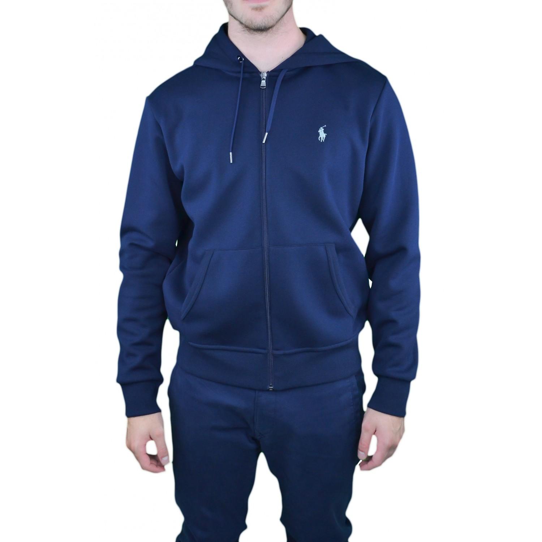 94abac7baee ralph-lauren-veste-sweat-zippee-ralph-lauren-bleu-marine-pour-homme.jpg