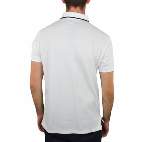 Polo Ralph Lauren Big Poney blanc pour homme