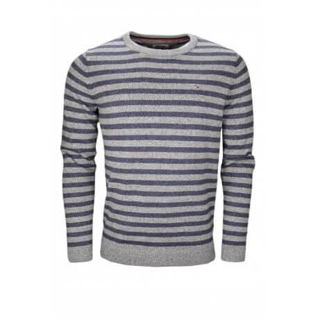Pulls   Sweats Homme Tommy Hilfiger   Tommy Jeans - Showroom Prestige d7b2fd6730cc