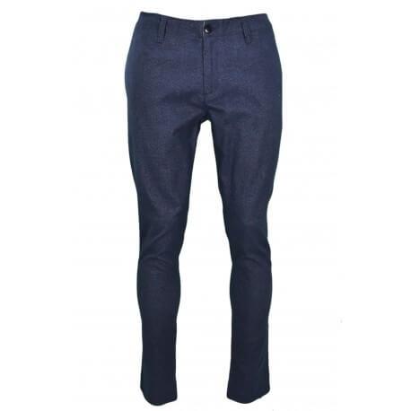 Chino Tommy Hilfiger Dénim bleu jean pour homme