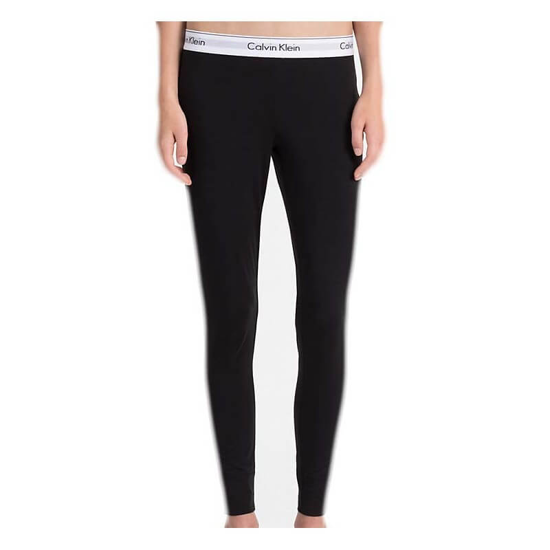 calvin-klein-legging-calvin-klein-noir-pour-femme.jpg a86dd53a9fc
