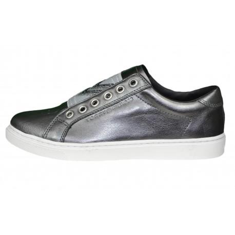 Femme En Sur Chaussures Collection Nouvelle Prestige Showroom Ligne ACvgfqv