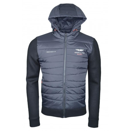 Manteaux homme grandes marques sport chic - Showroom Prestige b50b0095f9f0