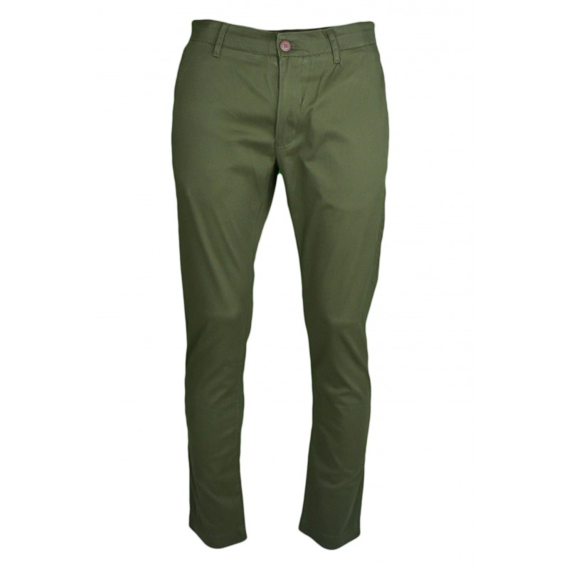 new style 4ee28 dde79 tommy-jeans-pantalon-chino-tommy-jeans-vert-kaki-slim-fit-pour-homme.jpg