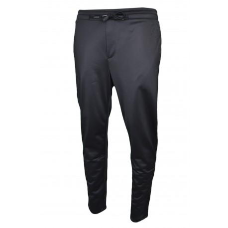 Pantalon de jogging Armani Exchange noir pour homme