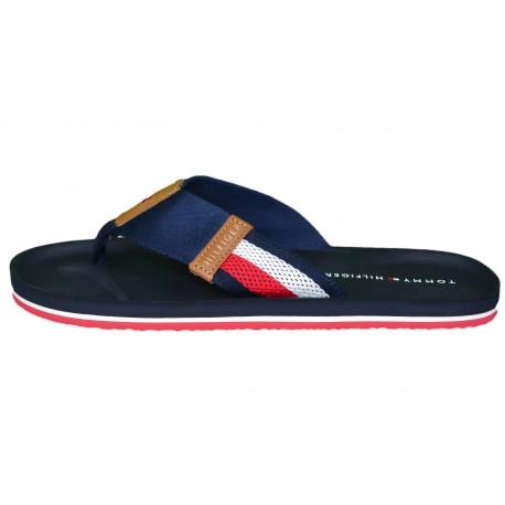 5039e039439 sandales   tongs homme sur la boutique en ligne Showroom Prestige ...
