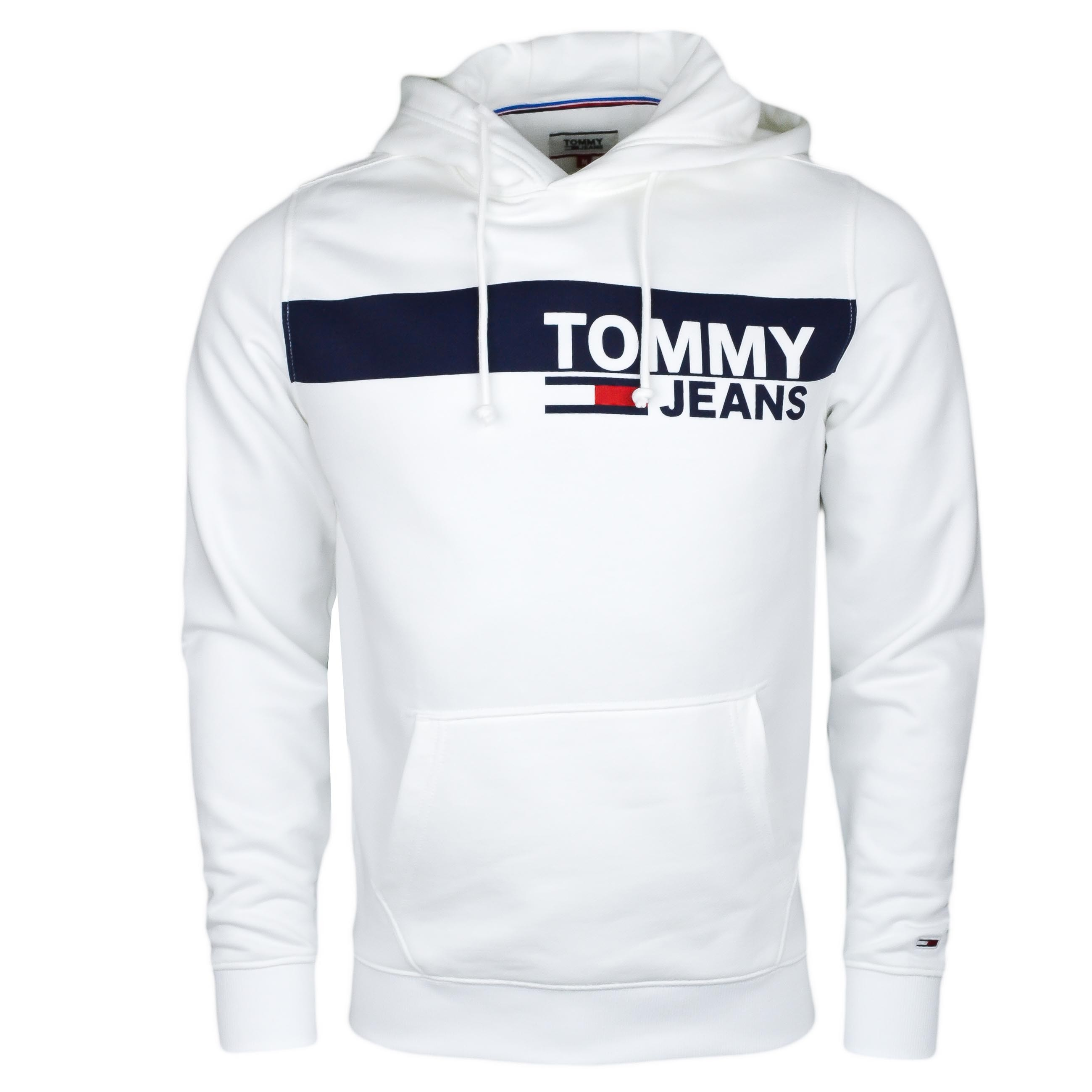 sweat a capuche homme marque