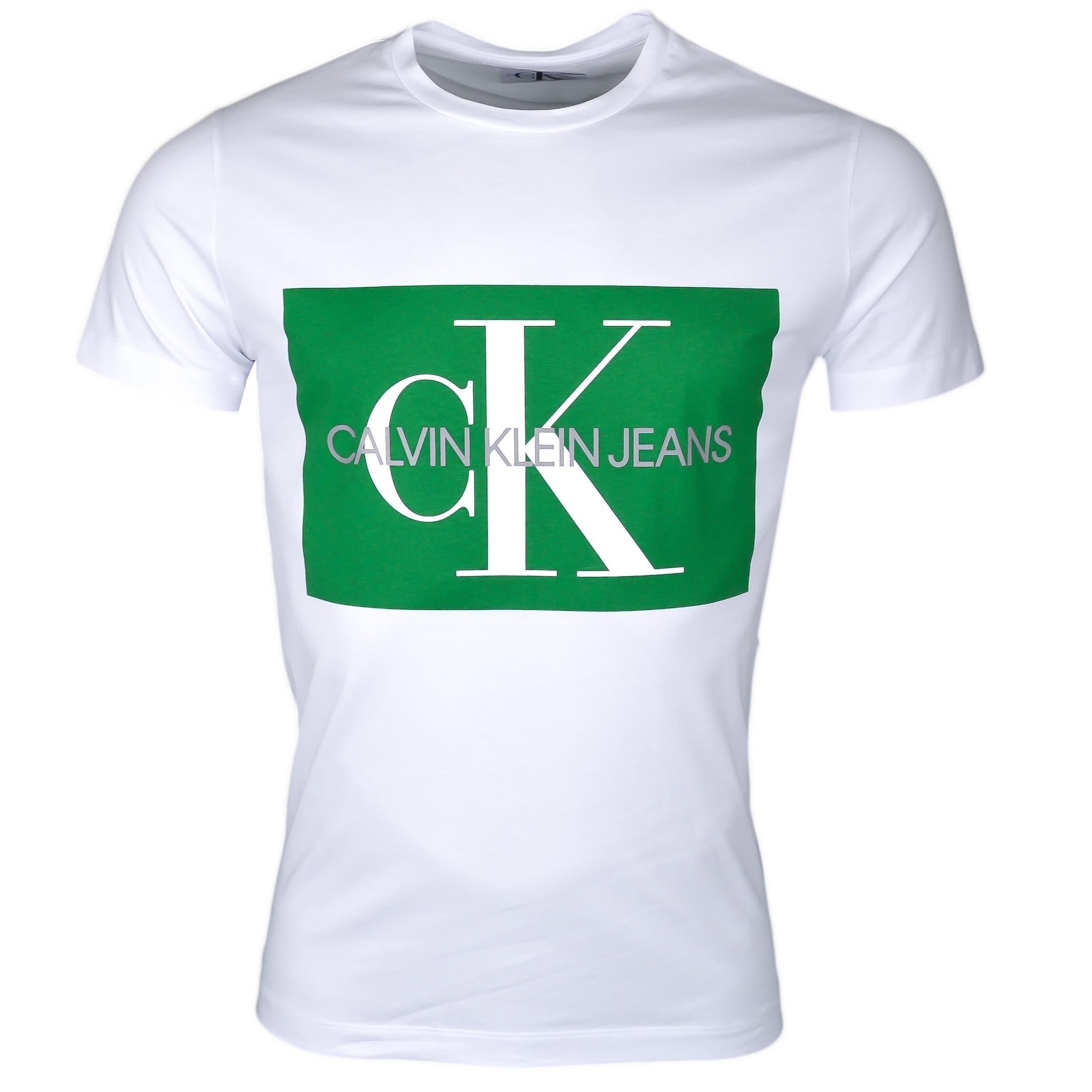 tee shirt vert new balance homme
