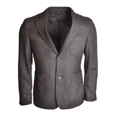blazers homme marques sport chic showroom prestige. Black Bedroom Furniture Sets. Home Design Ideas