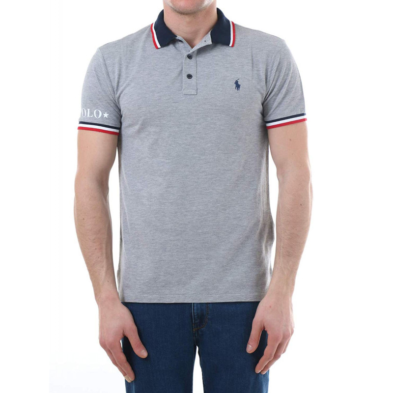 Polos Ralph Lauren Homme 62 Off Free Delivery Chantilly Bemkt Com Mx