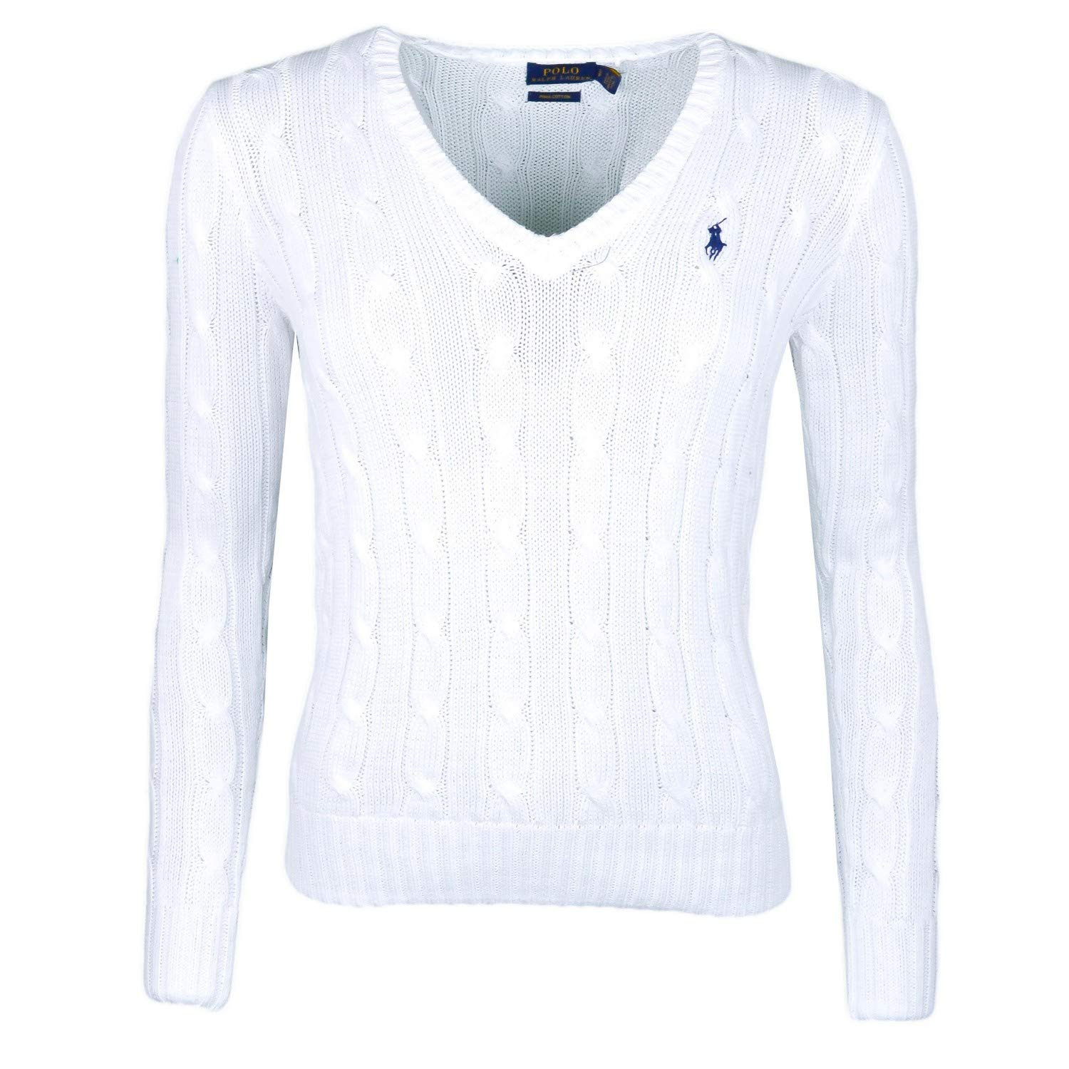 pull ralph lauren nouvelle collection