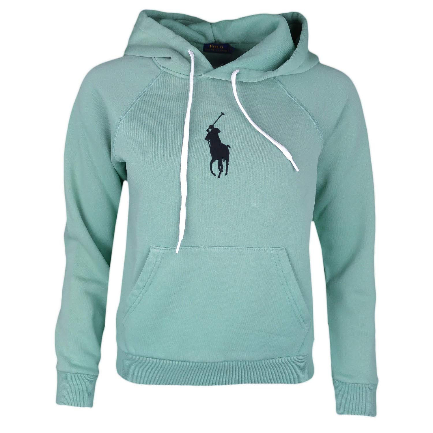 Large choix \u003e sweat capuche ralph lauren