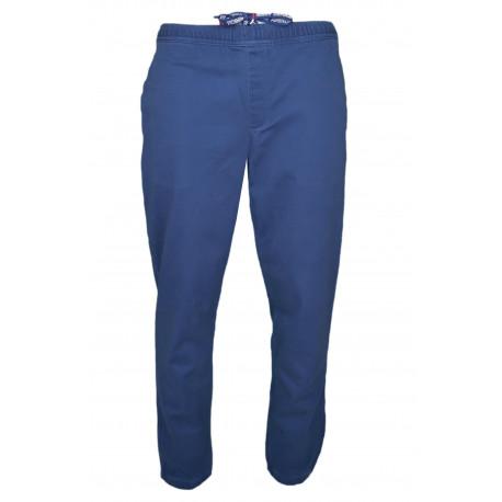Pantalon de jogging Tommy Jeans bleu marine pour homme
