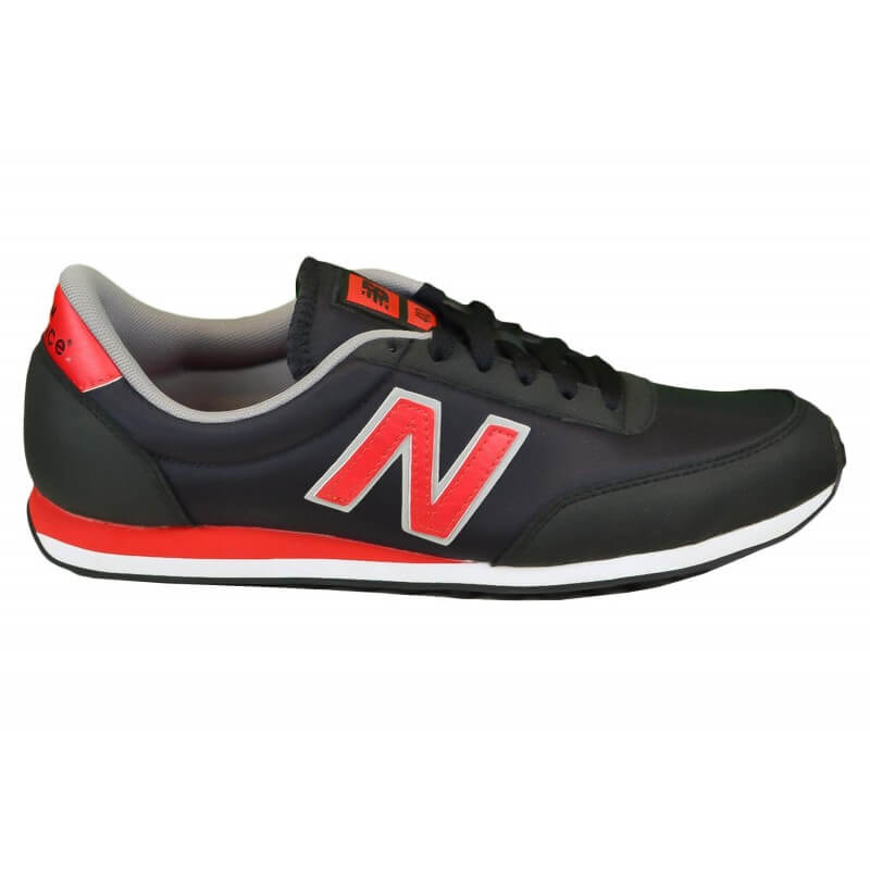 new balance noir rouge