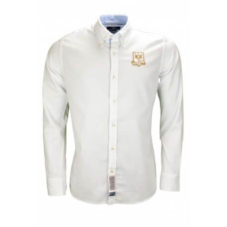821af116f7e la-martina-chemise-la-martina-briar-blanche-pour-homme.jpg