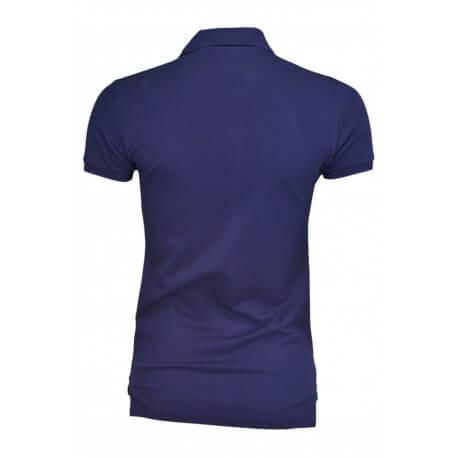 Polo Ralph Lauren Julie bleu marine pour femme