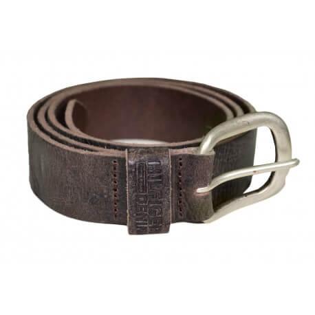 ceintures homme sur votre site en ligne Showroom Prestige - Showroom ... 1d54eb638aa