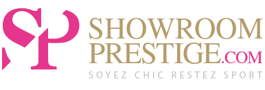 Showroom Prestige